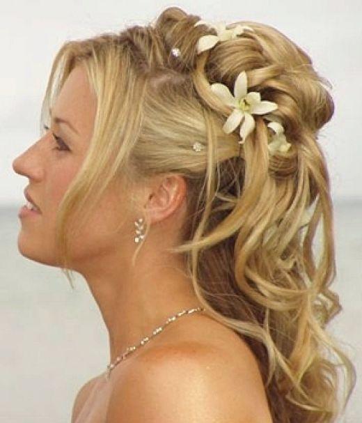 Prom Hairstyles For Long Hair Ideas Hnbc Hair Extensions