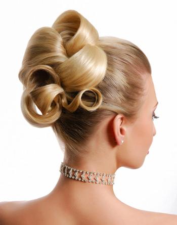Upstyle Hnbc Hair Extensions Castlebar Co Mayo Ireland