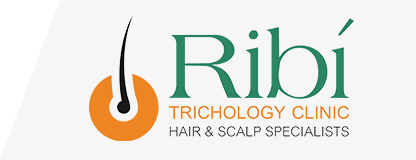 ribi-logo-with-bg
